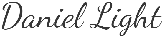 Daniel-Light.com